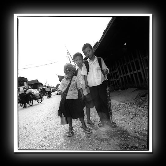 2014-birmanie-ok016
