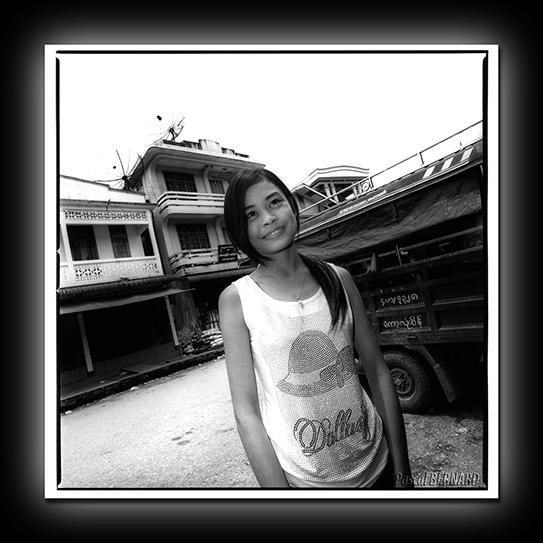 2014-birmanie-ok017