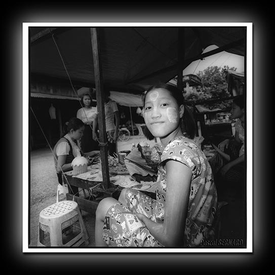 2014-birmanie-ok020