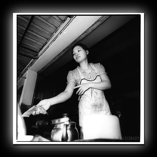 2014-birmanie-ok021