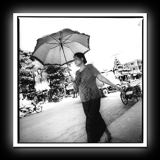 2014-birmanie-ok023