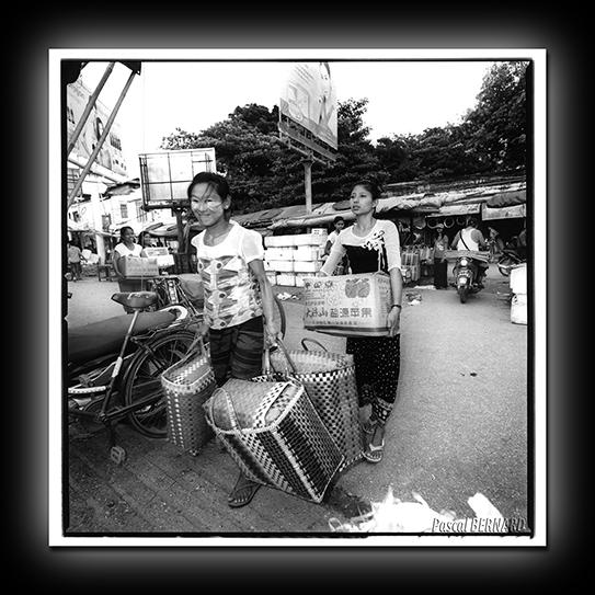 2014-birmanie-ok024