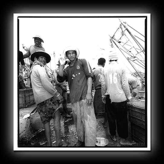 2014-thailande-ok028