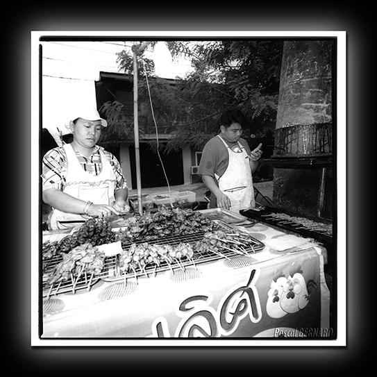 2014-thailande-ok030