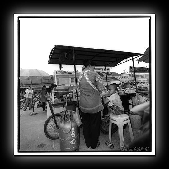 2014-thailande-ok032
