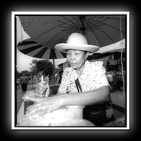 2014-thailande-ok033