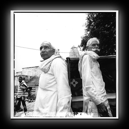 Inde-2016-003