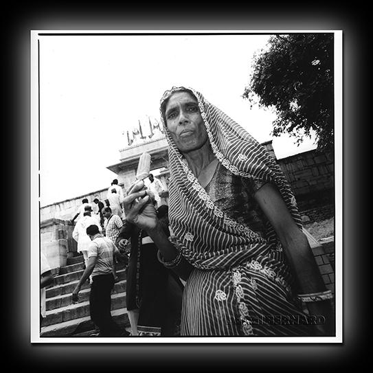 Inde-2016-005