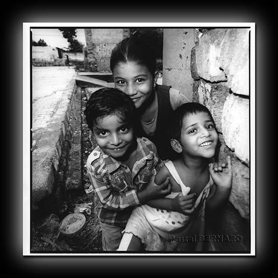 Inde-2016-024