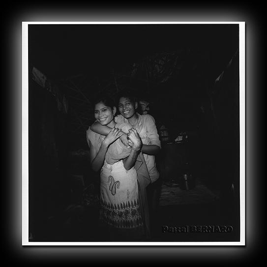 Inde-2016-026