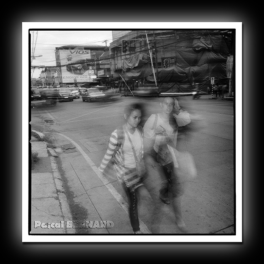 012- Philippines 2018