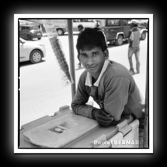 2019-Inde-019
