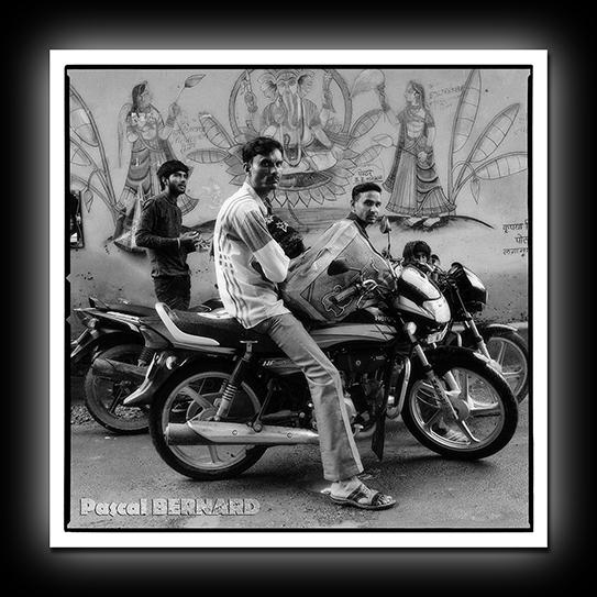 2019-Inde-026