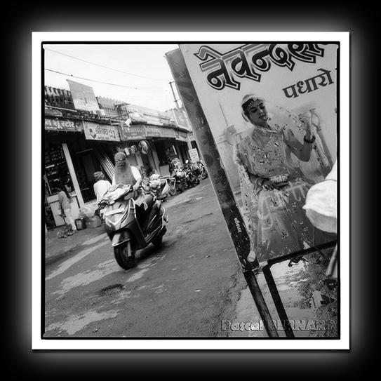 2019-Inde-029