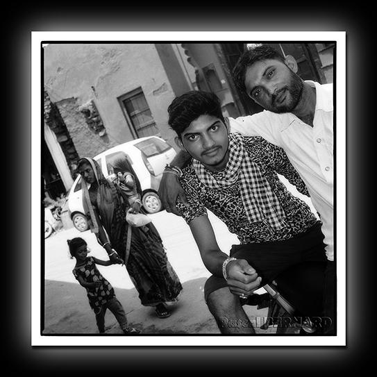 2019-Inde-034