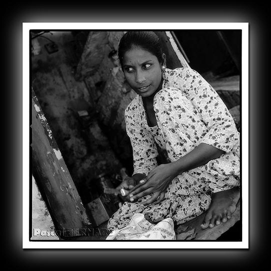 2019-Inde-038
