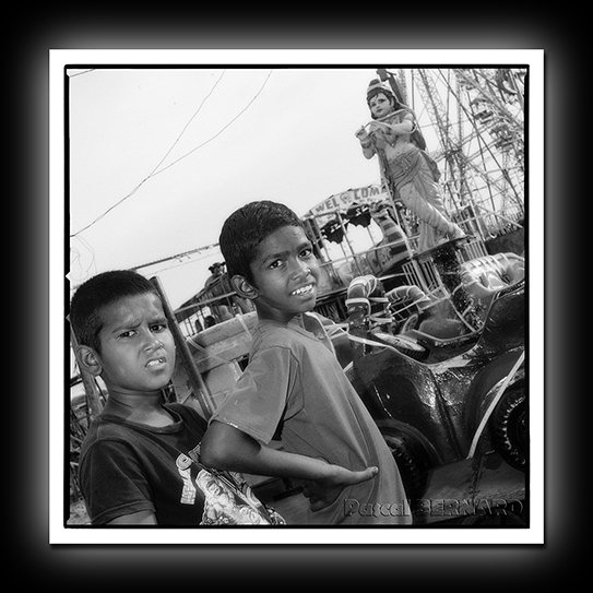 2019-Inde-044