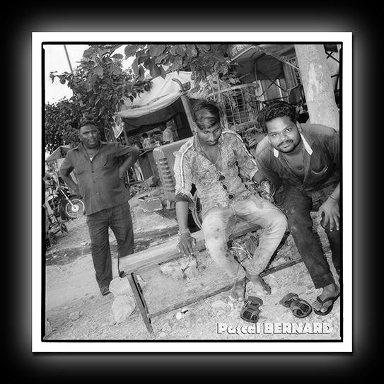 2019-Inde-045