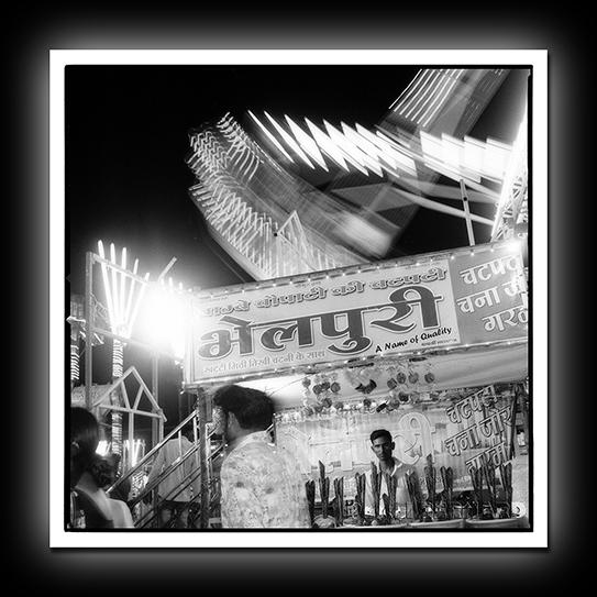 2019-Inde-047